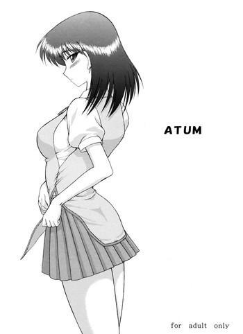 atum cover 1